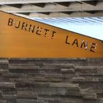 Janelle Payne: Brisbane Barrister of Burnett Lane Chambers